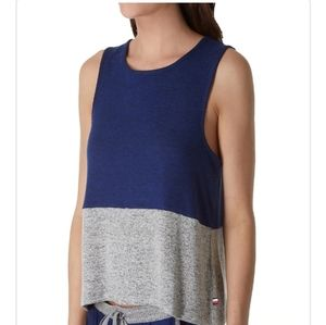 Tommy Hilfiger | Tank Top